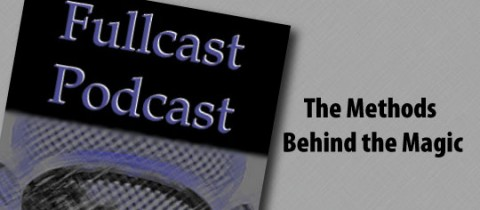 The Fullcast Podcast